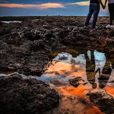 Весільний фотограф Alessandro Spagnolo (fotospagnolonovo). Фотографія від 18.09.2018
