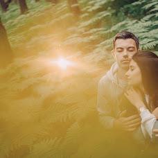 Wedding photographer Sergey Preobrazhenskiy (PREOBRAZHENSKI). Photo of 10.01.2017