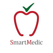 SmartMedic-Your Wellness App
