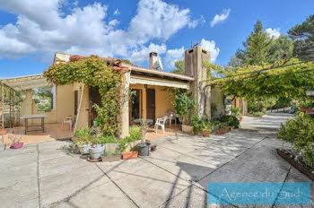 villa à Auriol (13)