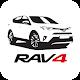 Мой RAV4 — клуб владельцев (app)