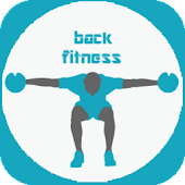 Back Fitness