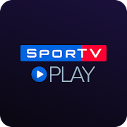 App SporTV Play APK for Windows Phone