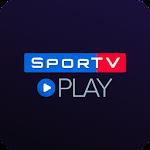 SporTV Play 4.8.4 (125) (Arm + x86)