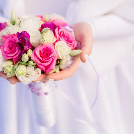 Wedding photographer Ekaterina Kolesnik (KolesnikE). Photo of 02.09.2017