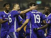 Chelsea prolonge un des cadres d'Antonio Conte