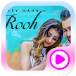 Rooh: Sharry Mann Punjabi APK
