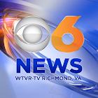 CBS 6 icon