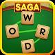 Word Saga for PC-Windows 7,8,10 and Mac