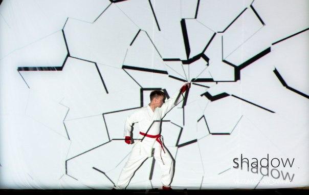 Мастерская эксклюзивных проектов Shadow в Самаре
