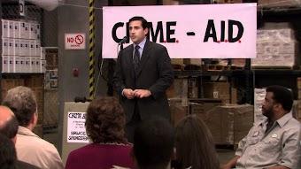 Crime Aid