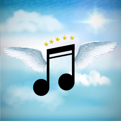 Relaxing Music Collection file APK for Gaming PC/PS3/PS4 Smart TV