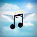 Relaxing Music Collection APK