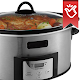 Download Slow Cooker Recipe - Incredibly Easy and Tasty For PC Windows and Mac