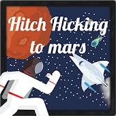 Hitch Hiking to Mars