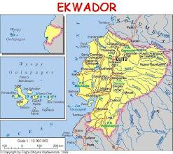 Photo: 3B110072_Ekwador_mapa