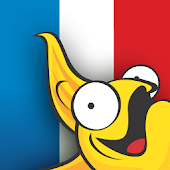 Linguascope Beginners French