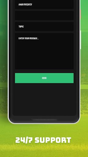 Betting Tips 24.0.0 com.magicaltips.freebettingtips apkmod.id 4