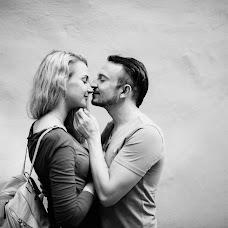 Wedding photographer Sofiya Dovganenko (Prosofy). Photo of 08.06.2015