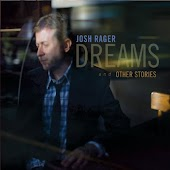 Dreams and Other Stories