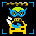 Taxi Guru Partners icon