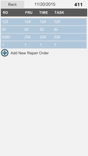 WorkTime 玩生產應用App免費 玩APPs