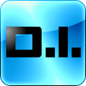 Digital Impulse Radio icon