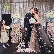 Wedding photographer Anastasiya Shuvalova (ashuvalova). Photo of 23.12.2013
