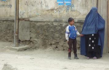 Frau in Burka.jpg