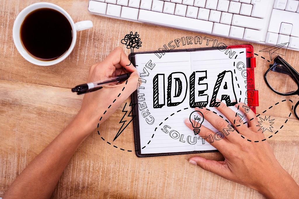 idea-blog-design-challenge