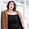 Talking with singers: Karolina Pilou
