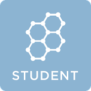 App Socrative Student APK for Windows Phone