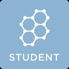 Socrative Student icon