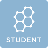 Socrative Student Icon