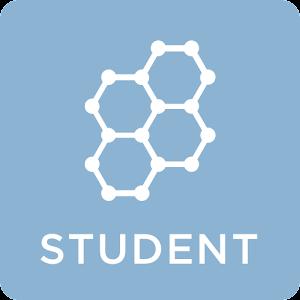 Résultats de recherche d'images pour «socrative student»