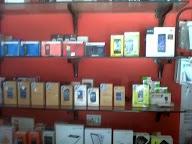 Chadha Telecom & Computers photo 3