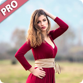 Mini Photo Editor Pro - Image Editor 2019 icon
