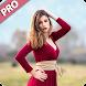 Mini Photo Editor Pro - Image Editor 2019
