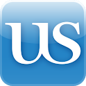 University of Sussex – SussexM icon