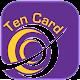 Ten Card VPN Download on Windows
