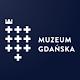 Download Muzeum Gdańska For PC Windows and Mac