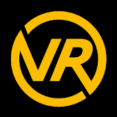 Symantec Cyber Security VR