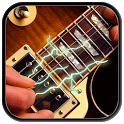 Electric Guitar Simulator icon