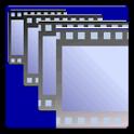 動画キャプチャ icon
