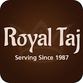 Royal Taj - Order Food Online