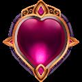 Pure Heart Chronicles Vol 1
