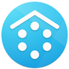 Smart Launcher 3 icon
