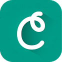 Curofy - Medical Cases, Chat, Appointment icon