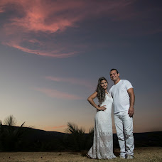 Wedding photographer Breno Rocha (brenorocha). Photo of 04.11.2015