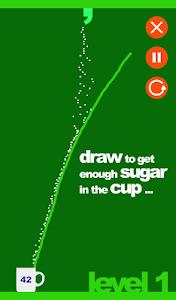 sugar, sugar v2.1